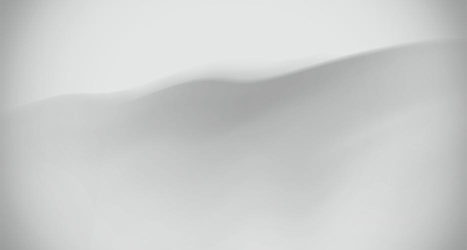 banner-background