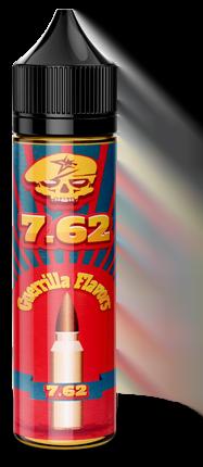 guerilla-762-tobacco