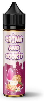 guerilla-crime-cookie