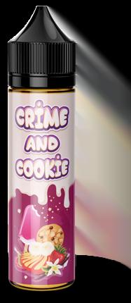 guerilla-crime-cookie