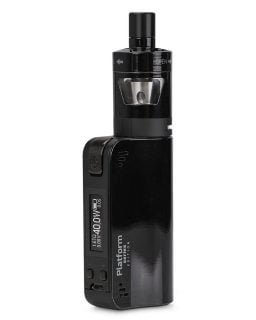 Innokin Coolfire Mini Kit Black