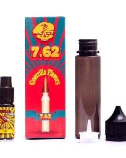 Guerrilla-flavors 7.62