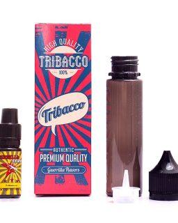 Guerrilla Flavors Tribacco
