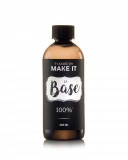 base-200ml-00mg-100vg-make-it-savourea
