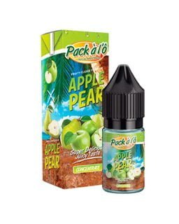 concentrate-apple-pear-pack-alo