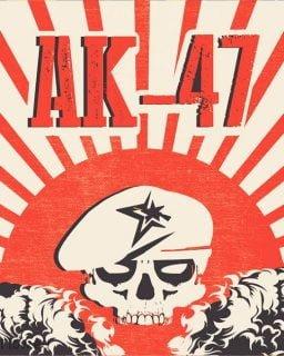 Guerrilla-Flavors-AK47