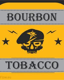 guerrilla-flavors-bourbon-tobacco
