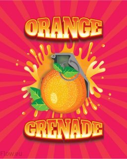 guerrilla-flavors-orange-grenade