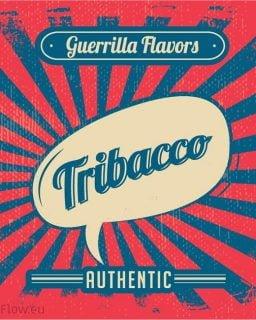 Guerrilla-Flavors-Tribacco