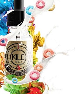 Cereal_Milk_E-Liquid_by_Kilo_Original_Series_50ML