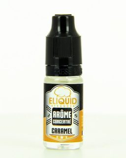 άρωμα-caramel-eliquid-france-10ml