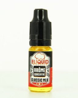 classic-mlb-άρωμα-eliquidfrance-10ml