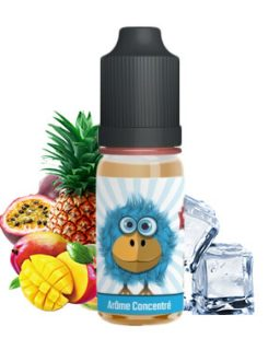 cloud-vapor-blue-bird-10-ml