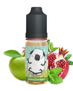 cloud-vapor-flyingsheep-10-ml