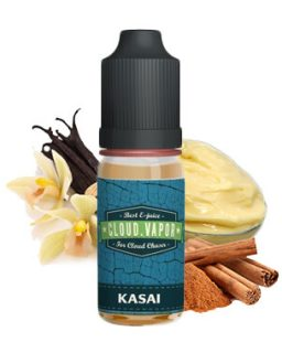 cloud-vapor-highvg-kasai-10-ml