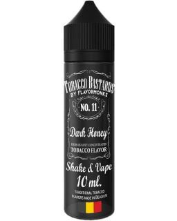 Tobacco Bastards No11 Dark Honey