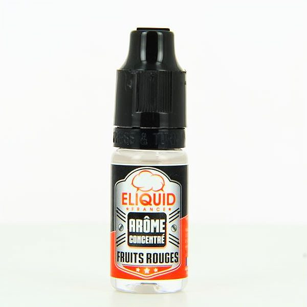 fruits-rouges-άρωμα-eliquidfrance-10ml