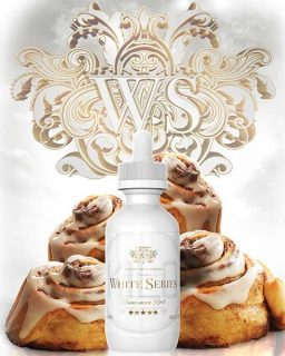 kilo_eliquid_white_series_cinnamon_roll
