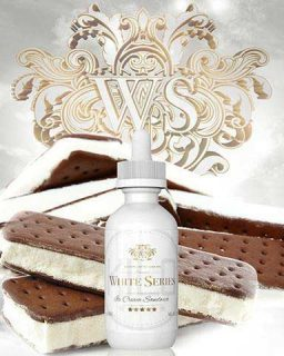 kilo_eliquid_white_series_ice_cream