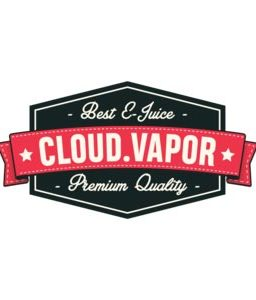 cloud-vapor-logo