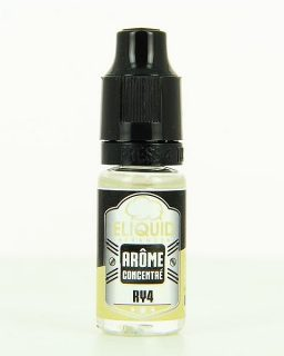 ry4-άρωμα-eliquidfrance-10ml