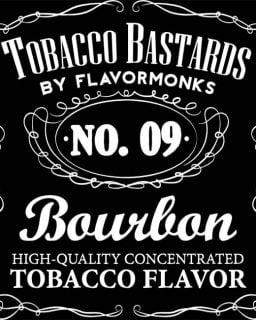 tobacco-bastards-Shake-and-Vape-bourbon-no09-icon