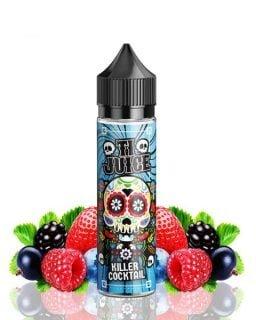 ti_juice_aroma_killer_cocktail