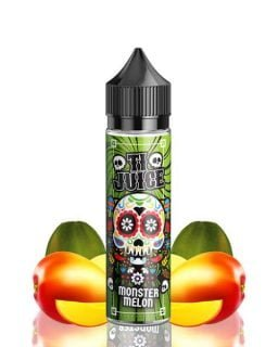 ti_juice_aroma_monster_melon