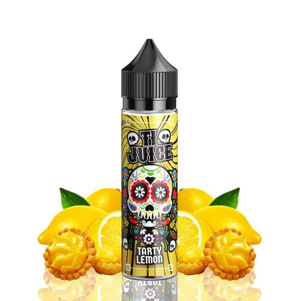 ti_juice_aroma_tarty_lemon