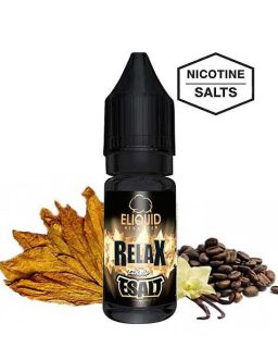Eliquid-France-Relax-esalt