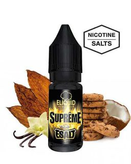 Eliquid-France-Supreme-esalt