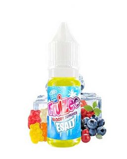 e-liquid-bloody-summer-fruizee-10ml