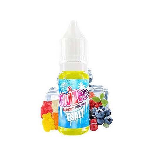 e-liquid-bloody-summer-fruizee-10ml