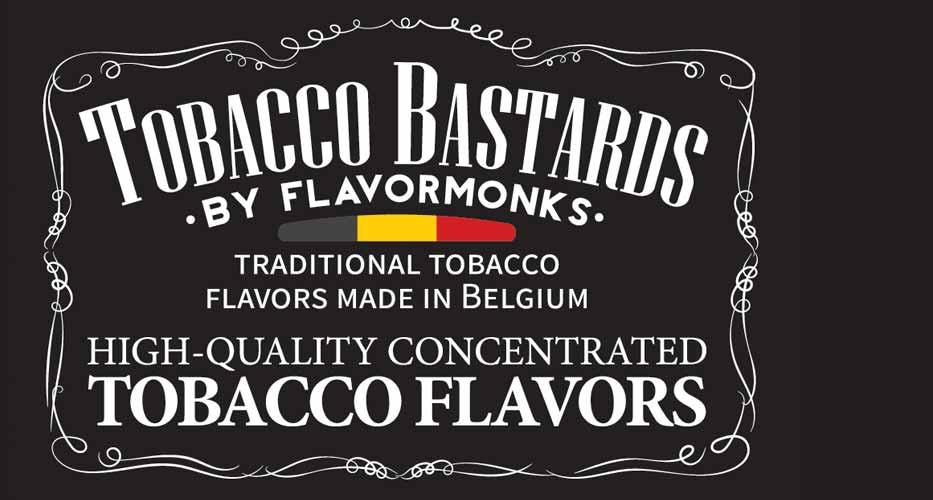 tobacco-bastards-banner